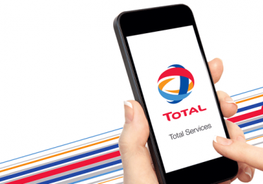 Application TOTAL Services